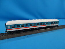 Marklin 4222 DB Commuter Coach 2 kl. Versuchslackierung DB City Bahn