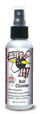 Zapp IT Bowling Ball Products