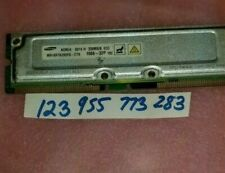256MB 1066-32P  RAMBUS RDRAM RIMM 184PIN ECC NON-REG SINGLE RANK CHANNEL 32X8