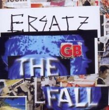 The Fall - Ersatz G.B.   CD  NEU