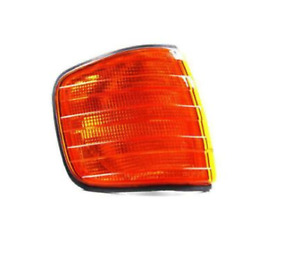 MERCEDES-BENZ S W126 Front Right Blinker Lamp USA A0008208421 NEW GENUINE