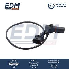Kurbelwelle Sensor für Honda Civic VII Accord Fr-V Cr-V 2.2i Ctdi / 4WD