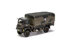 Bedford QLD RAF 2nd Tactical Airforce 84 Group Normandy June 1944 (D Day) 1:5...