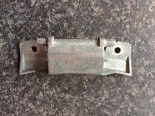 WHITE KNIGHT Asciugatrice Cintura 3 coste viene compresso CL37 CL372WV CL372BV