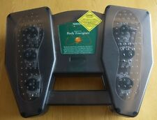 NIKKEN Biaxial Body Energiser - Magnetic Therapy