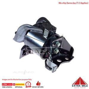 A6120 LH Engine Mount for HYUNDAI GETZ TB 2005-2011 - 1.4L manual