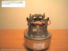 MOTORE ELECTROLUX LUX COMPATIBILE PER D780-775-768-790-795 NILFISK GD UZ 930S/S2
