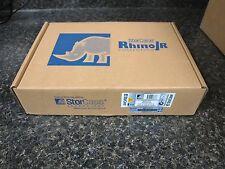 """StorCase Technology Rhino JR S21J111 CRU Data Port 3GB/s SATA/ PATA 5.25"""" New"""
