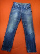 G STAR RAW Jean  Homme Taille 30 x 32 - Modèle Frontier Pant original