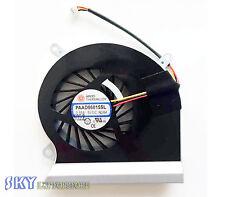 Laptop CPU Cooling Fan MSI GE60 MS16GA MS-16GC