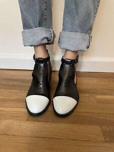 Jonak Paris Women's Size 39