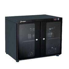 HFS(R) 210L Digital Dehumidify Dry Cabinet Box Lens Camera Equipment Storage