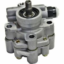Toyota Car and Truck Power Steering Pump