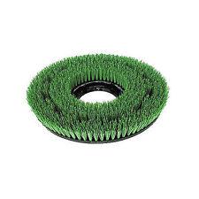 NSS 13 inch Scrub Grit Brush for NSS Wrangler 26 scrubber - Part number 2694481