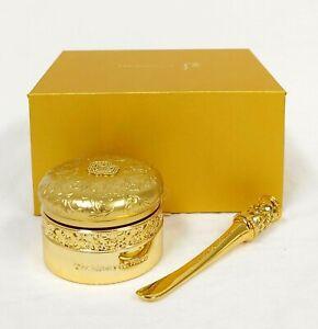 The History of Whoo Royal Privilege Cream 4ml #Luxury Nourishing Cream