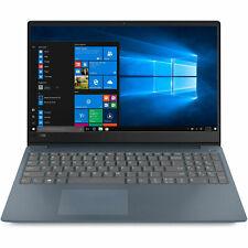"Lenovo Ideapad 330-15AST 15.6"" Full HD Laptop AMD A9-9425 8GB RAM 1TB HDD Win 10"