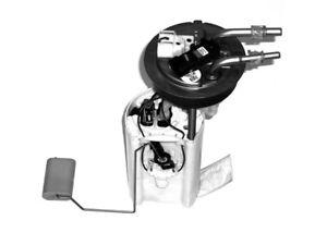 Fuel Pump and Strainer Set-VIN: T Retech AFS0853S