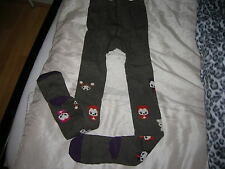 Tights for Girl 4-6 years H&M