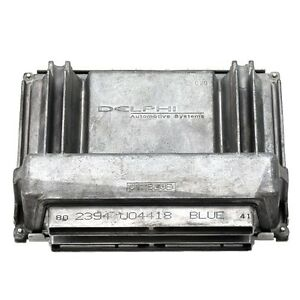 ZZPerformance Tuned Performance PCM ECU Computer for 1998 to 2004 Regal 3.8L
