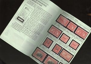 US, Excellent assortment of Stamps mounted in an APS book