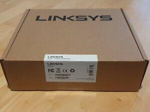 Linksys LRT214 Business Gigabit Wired VPN Router