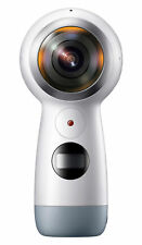 Samsung Gear 360 (2017) Camcorder