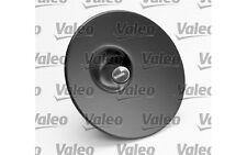 VALEO Tapa, depósito de combustible RENAULT CLIO 247527