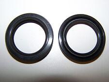 JLO Kohler Snowmobile Engine Crankshaft Oil Seal 30x42x7/8 Bulk Pkg Qty 2