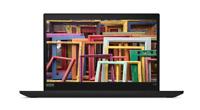 "Lenovo THINKPAD X395 13.3"" Touchscreen Ryzen 7 3700U 8GB RAM 512GB SSD VEGA 10"