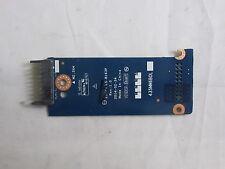 Original Battery Connector Board ls-b163p 435mm6b0l para Acer Aspire e5-511
