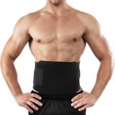 Abdominal Stomach Binder Belt Hernia Reduction Waist Support- Bold brace medical