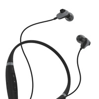Jam HX-EP700BK-EU  Earbuds Headphone