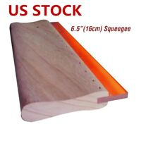 "Polyester Mule Ruban//PULL TAPE USA Made 3//4/"" X 500/' 2500 LB environ 1133.98 kg"