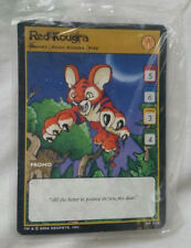 Neopets TCG Trading Card Games for sale | eBay