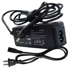 AC Adapter Charger Power Cord fr HP Compaq Mini 700 1000 110c-1105DX 110c-1100DX