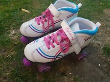 Womens roller skates size 7