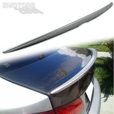 PAINTED FOR LEXUS IS250 IS350 OE TYPE REAR TRUNK BOOT SPOILER NEW 06
