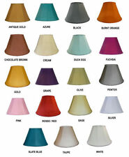 Metal Contemporary Lampshades & Lightshades