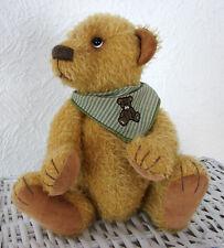 Schnittmuster Teddybär CUTIE (28 cm) Schnitt Bär Teddy nähen, baerenmachen (KS)