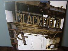 BLACKFIELD II [LP] 2013 New