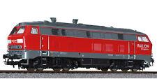 HS Liliput 132013 Diesellok BR 225 Railion A/c Wechselstrom digital Sonderpreis