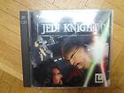 Star Wars: Jedi Knight PC 1997 Jewelcase game spiel klassic klassic