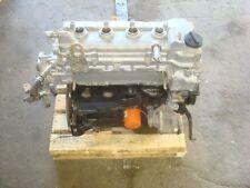 """03 04 05 06 NISSAN SENTRA ENGINE ASSEMBLY MOTOR 99k 1.8L OEM VIN """"C"""" 4TH DIGIT"""