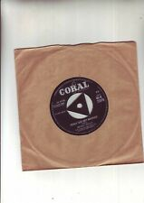 BUDDY HOLLY  PEGGY SUE GOT MARRIED   1959  CLASSIC RARE