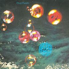 Deep PURPLE che pensiamo siamo Vinile Record LP CANADESE Warner Bros. BS 2678