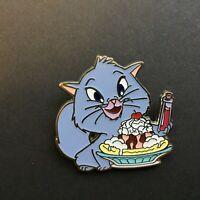 DSSH - Pin Trader's Delight - Yzma as a cat - LE 500 Disney Pin 106424