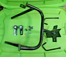 Rickman CR 750 Honda CB 750 Kawasaki KZ 900 NOS Main Fairing Bracket +++
