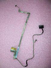 "Toshiba Satellite C670 C670D C675 C675D 17.3"" LVDS LCD/Video Cable 1422-0113000"