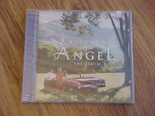 NEW CD - Touched By An Angel: The Album (Original Soundtrack)Various Artists