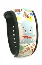 NEW Disney Parks Magic Band 2 Dumbo & Timothy Mouse 2019 LINKABLE